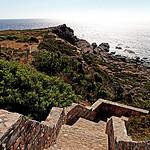 Crete, Greece thumbnail