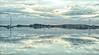Pre Dawn - Newtown Estuary - Isle of Wight (flavius200) Tags: flavius200 david harford lrps rps photocraft sunrise sailing solent solitude