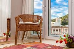 MAESTRANZA Holiday Apartment in Malaga (SOLAGA Vacational Homes in Malaga) Tags: solaga malaga spain holiday vacational apartment maestranza