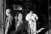 Chinatown | San Francisco, CA | 2018 ([DV8] David Patrick Valera) Tags: wetzlar dv8street dv8 norcal leica sanfrancisco summicron35 reddot streetphotography humancondition photographers leicam10 rangefinder leitz leitzpark davidpatrickvalera