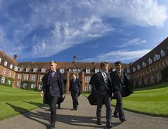 2248 Radley 055 (Radley College) Tags: boys bsocial boarding marketing