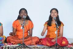 Swaramedha Music Academy Annual Day Photos (246)