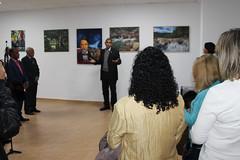 """Inauguración de la Exposición Colectiva de Artistas Plásticos Dominicanos • <a style=""""font-size:0.8em;"""" href=""""http://www.flickr.com/photos/136092263@N07/28151485589/"""" target=""""_blank"""">View on Flickr</a>"""