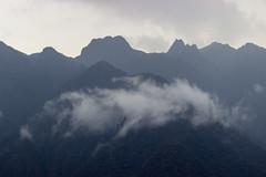 Machu Picchu 131