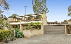 24/39 Adderton Road, Telopea NSW