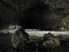 Guizhou China cave 罗甸西霞洞 (黔中秘境) Tags: asia cave cavem caves caving cccp china guizhou speleo 中国 中国洞穴 亚洲 大自然 mountains 山洞 洞 洞穴 贵州洞穴 贵州