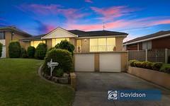 5 Scipio Street, Yagoona NSW
