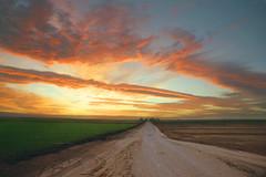 Sunset (shishirmishra1) Tags: sunset usa roadtrip trave explore naturephotography colors