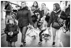 DSCF5264.jpg (srethore) Tags: street bw candid people noiretblanc photoderue wazemmes meike 35mm