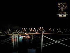 10 (ஜCOBRA FIREWORKS HONDURAS by Pirotecnia EMSஜ) Tags: pirotecniaems honduras mena fuegos artificiales juegos pirotecnicos piromusicales eventos shows luces roatan san pedro sula tegucigalpa
