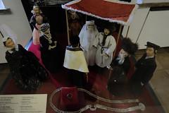 XE3F7272 (Enrique R G) Tags: sinagoga vieja stara synagoga old synagogue kazimierz cracovia cracow krakow poland polonia fujixe3 fujinon1024