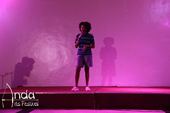 IMG_6555 (Peace and Love Proclaimers (PLP)) Tags: arts festival youth theater