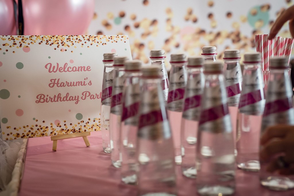 BABY PARTY-34_preview