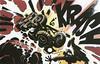 Krash (ciudad imaginaria) Tags: tebeos comics cómics spirou tome tomejanry janry viñeta