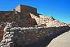 Tuzigoot National Monument, AZ (SomePhotosTakenByMe) Tags: photoeffect effect effekt illustration ruin ruine tuzigoot nationalmonument tuzigootnationalmonument urlaub vacation holiday usa america amerika unitedstates arizona outdoor