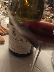 IMG_3678 (burde73) Tags: vietti barolo castiglione falletto villero langhe tasting wine nebbiolo cantina cellar