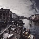 Canal grande thumbnail