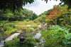 退蔵院  Taizo-in garden ..Kyoto (geolis06) Tags: geolis06 asia asie japan japon 日本 2017 kyoto taizointemple zen bouddhiste bouddhistme jardin garden rinzai
