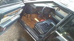 1985 Cadillac Seville Gucci (smokuspollutus) Tags: 1985 cadillac seville gucci