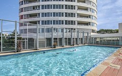 1101/18-20 Stuart Street - Tweed Ultima, Tweed Heads NSW