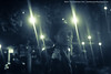 DSC_0413 (slickmaster) Tags: music livemusic 19east sucat muntinlupacity philippines gig concert party halloweenpartycarouselcasualties leanneandnaara cheeneegonzalez sud autotelic callalily robthehitmen ivofspades halloweenparty carouselcasualties