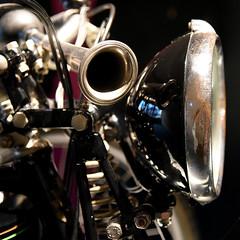 Moto (Terra Pixelis) Tags: musée bantzenheim nikond810 alsace hautrhin 68 moto