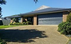 4/1 Lockeridge Drive, Tumut NSW