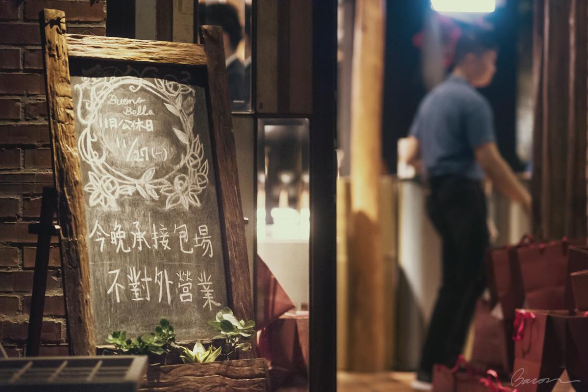 Color_326,一巧國際攝影團隊, 婚禮紀錄, 婚攝, 婚禮攝影, 婚攝培根, Buono Bella 波諾義式料理 新竹