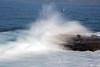 LJ_164 (SamOphoto2011) Tags: 28300l canon 5dmarkiii california lajolla boomersbeach ocean surf sea