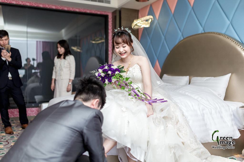 20171125 Wedding Day-P-85