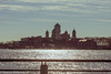ellis island from liberty state park-00760 (Visual Thinking (by Terry McKenna)) Tags: nyc libertystatepark statueofliberty ellisisland