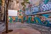 DSCF8355 (Klaas / KJGuch.com) Tags: barcelona trip travel citytrip traveling outandabout vacation xpro2 cataluna