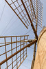Mulino d'Infersa (Victoria Lea B) Tags: sicily italy mulino mulinodinfersa marsala windmill