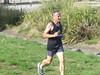 P1270060.JPG (Mark R Malone) Tags: lowerhutt newzealand parkrun
