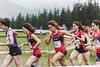 Cto Bizkaia Cross_9 (bilbaoatletismo) Tags: athletics atletismo basquecountry bizkaia bizkaialde cross crosscountry elcorreo guedan konsports run running sport sportwomen sports supermercadosbm vamosacorrer women womensport