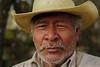 . (josejuanjr.pliego) Tags: mexico mexicano ayapango sony a6000