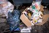De l'Esthétique de l'Ordure en Ville de Lausanne... (Riponne-Lausanne) Tags: borde avenue crap cultch dechets detritus dreck filth garbage gash gaulois irreductible junk leftovers litter littering ordures orts remains rubbish scrap slops trash waste lausanne vaud switzerland