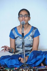 Swaramedha Music Academy Annual Day Photos (430)