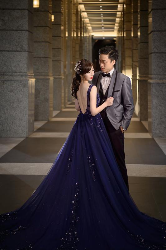 第九大道婚紗,第九大道婚紗包套,JH florist,NO9婚紗,新祕BONA,自助婚紗,婚攝小寶,MSC_0063