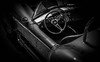 MOTORFEST '17 (Dave GRR) Tags: auto vehicle car classic muscle cobra american silver black white monochrome chrome show motorfest canada 2017 olympus omd em1 1240
