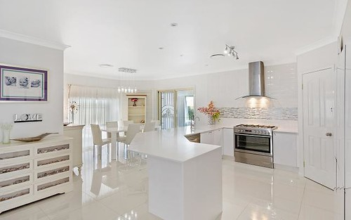 50 Piper Drive, Hamlyn Terrace NSW