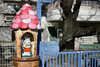 20180104 Nagoya 5 (BONGURI) Tags: 名古屋市 愛知県 日本 jp kindergarten nursery 保育園 幼稚園 candid street snap holiday downtown 繁華街 naka nakaward 中区 中 nagoya 名古屋 aichi 愛知 nikon df afsnikkor50mmf18gspecialedition