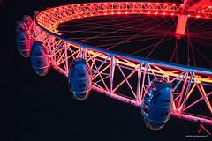 R0018992 (usagi0915) Tags: grd uk snap england grdiv ricoh street travel london