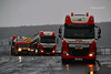 (Zak355) Tags: cis centralindustrialservices daf trucks lorry tankers rothesay isleofbute bute scotland scottish haulage sj65lwf sj66hft watertanker