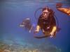 Marine Relic (DivePhoto) Tags: lk mg scuba divers gasket