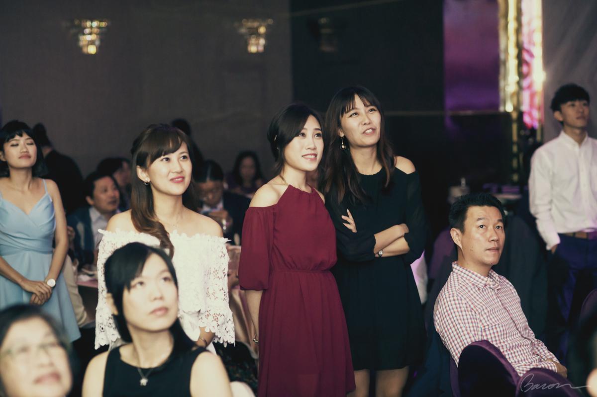 Color_214,婚禮紀錄, 婚攝, 婚禮攝影, 婚攝培根, 台北中崙華漾