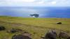 20171207_104600 (taver) Tags: chile rapanui easterisland isladepasqua summer samsunggalaxys6 dec2017 07122017 orongo