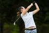 Laura Sedda of Italy during a practice round (Ladies European Tour) Tags: seddalauraita canberra act australia aus