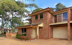 1/60 Keerong Avenue, Russell Vale NSW