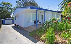 24 Perouse Avenue, San Remo NSW